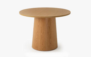 Pedestal-Table-002-LR.jpg