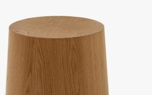 Pedestal-Table-003-LR.jpg