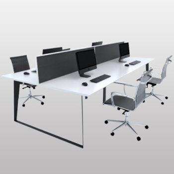 Skill Workstation System