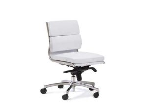 Robina-Mid-Back-Eecutive-Chair-White-1-1.jpg