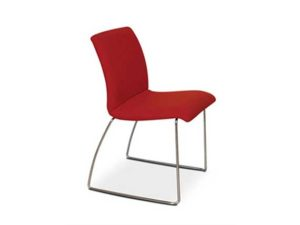 Rosie-Visitor-Chair-1-1.jpg