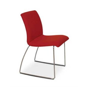 Kajuree Chair