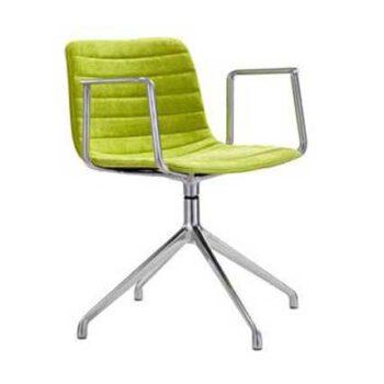 Karli Swivel Chair