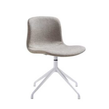 Umbana Swivel Chair