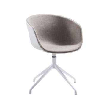 Nurom Swivel Chair