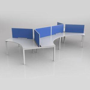 Tangent-Square-leg-12-person-120′-degree-workstation.jpg