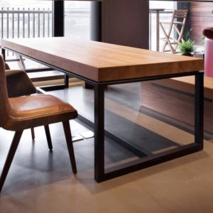 Teering-Table.jpg