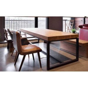 Teering-table-2.jpg