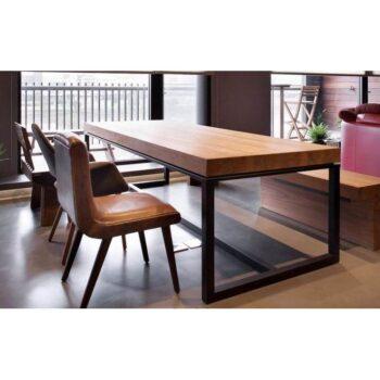 Teering Meeting Table
