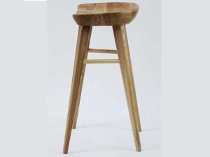 Tractor-stool-1-1.jpg