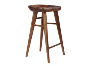 Tractor-stool-1.jpg