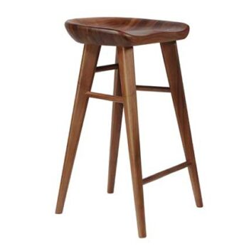Yourong Bar Stool