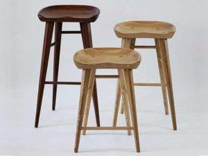 Tractor-stools-1.jpg