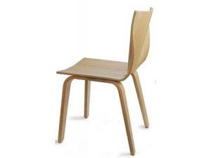 V-Timber-Chair-2-1.jpg