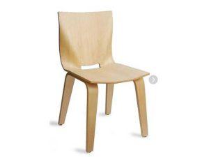 V-Timber-Chair-3-1.jpg