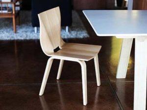 V-Timber-Chair-4-1.jpg