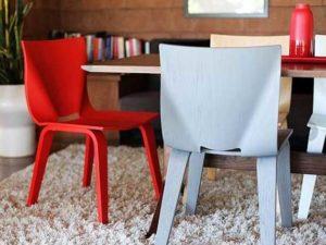 V-Timber-Chair-5-1.jpg