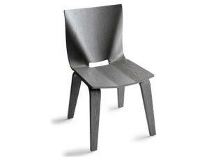 V-Timber-Chair-Grey-1.jpg