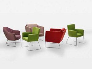 Viola-Chair-8037_SHOT_321-c-1.jpg