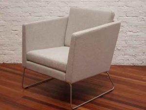 Viola-Easy-Chair-c-1.jpg