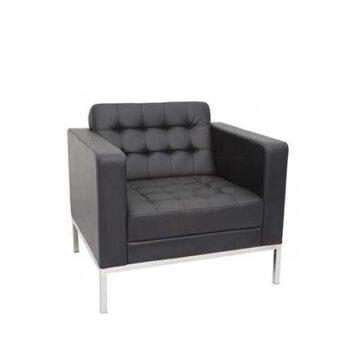 Kardil Single Seat