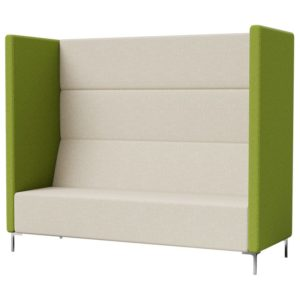 YARATB3-Yara-Tall-Back-3-Seater-800×800.jpg