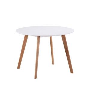 Z-Coffee-Table-1.jpg