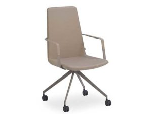 Zone-Low-back-chair-with-arms-Swivel.jpg