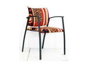 aboriginal-reception-chair-1-1-1.jpg