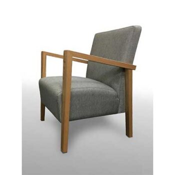 Arnhem Chair