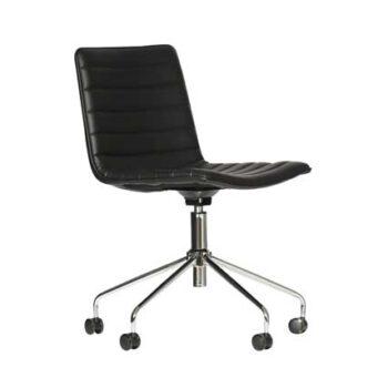 Sampson Chair