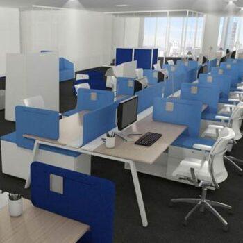 Tangent V Workstation System