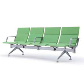 Airport Beam Seating