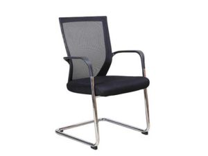 benny-clever-chair-1-1.jpg