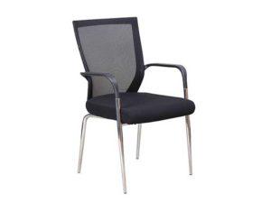 benny-leg-chair-1-1.jpg