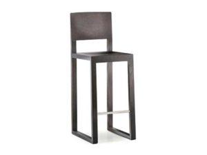 berara-stool.jpg