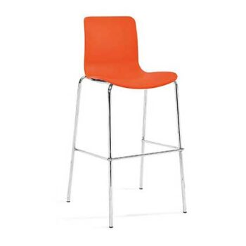 Bingle Bar Stool