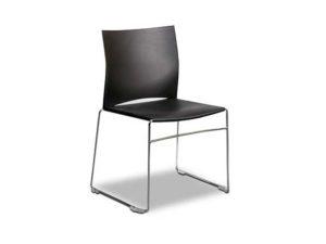 black-sled-chair-1-1.jpg