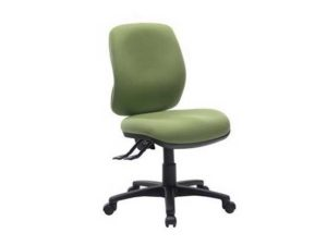 bodyline-task-chair-green-1-1.jpg