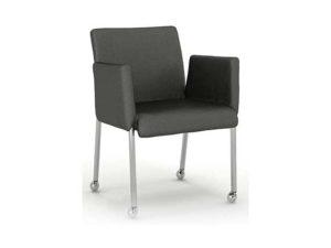 boxer-visitor-chair-grey-1-1.jpg