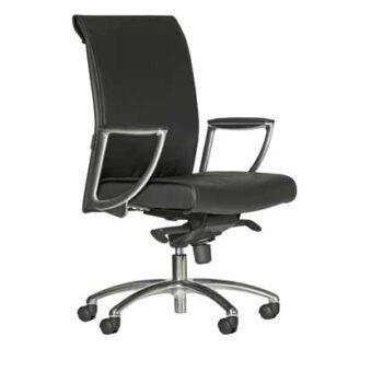 Jatz Task Chair