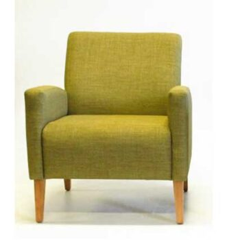 Comfort Lounge System