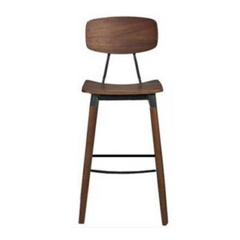 Chaise Stool