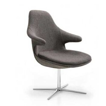 Liza Lounge Chair