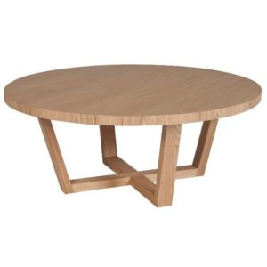 coffee-table4.jpg