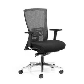 Complete Office Task Chair