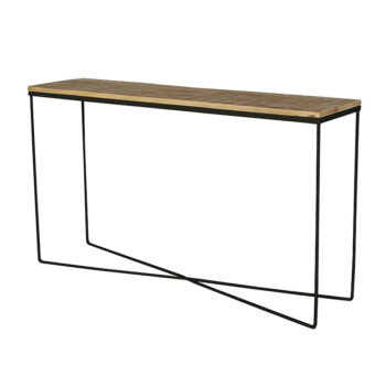 Redfern Tables