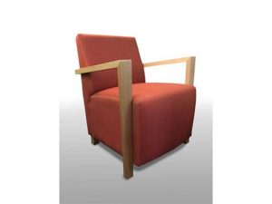 custom-wooden-chair-1-1.jpg