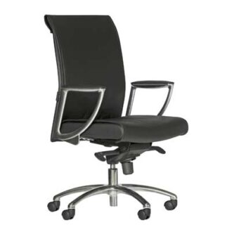 Ritz Task Chair