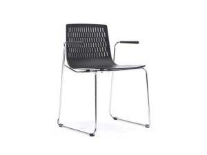 dash-sled-black-chair-1-1.jpg